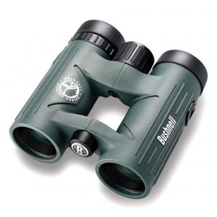 EXCURSION EX 7x 36mm Birding Series รหัส 243606