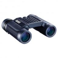 H2O 8x 25mm รหัส 138005