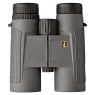 Leupold BX-1 McKenzie 8x42mm Shadow Grey รหัส 173787