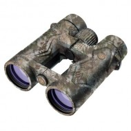 Leupold BX-3 Mojave Pro Guide HD 8x42 Roof Kryptek Highlander รหัส 120905