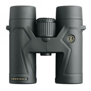 BX-3 Mojave 8x32mm รหัส 117985