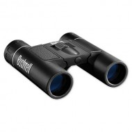 POWERVIEW 10x 25mm รหัส 132516