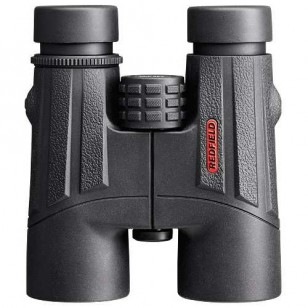 Redfield Rebel 10x42mm Roof Binoc Bk รหัส 67605