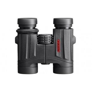 Rebel 8x 32mm Roof (Black) รหัส 67610