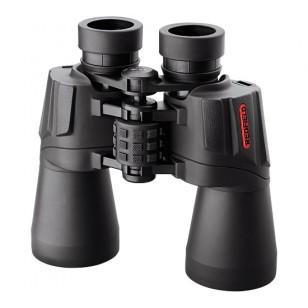 Renegade 7x 50mm Porro (Black) รหัส 67615