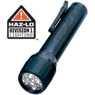 3C ProPolymer LED - Black รหัส 33304
