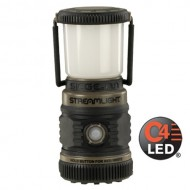 Streamlight Siege AA, Coyote Code 44941