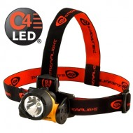 Trident Multi-Purpose LED Headlamp - Yellow รหัส 61050