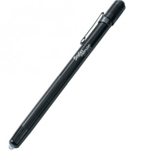 LED Stylus - Black รหัส 65018