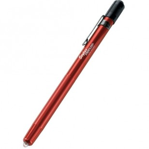 LED Stylus - Red รหัส 65035