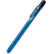 LED Stylus - Blue รหัส 65050