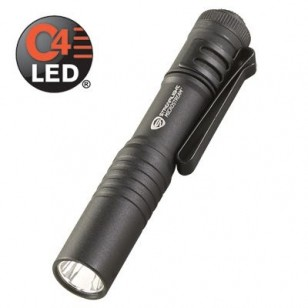 LED MicroStream - Black รหัส 66318