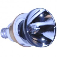 2AA Xenon Lamp Assembly รหัส 67007