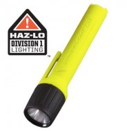 2AA ProPolymer Xenon - Yellow รหัส 67201