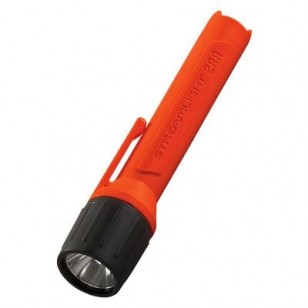 2AA ProPolymer ATEX Xenon - Orange รหัส 67554