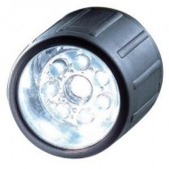 4AA ProPolymer LED - Replacement รหัส 68221