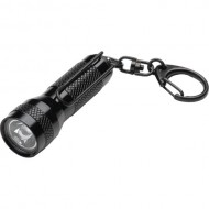 Key-Mate with White LED - Black รหัส 72001