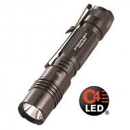 Streamlight Protac 2L-X Blk Box รหัส 88063