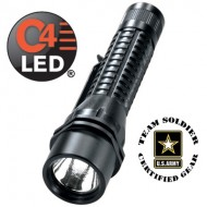 TL-2 Luxeon LED - Black รหัส 88105