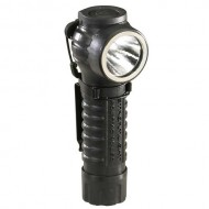 PolyTac 90 LED - Black รหัส 88830