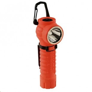 PolyTac 90 LED - Orange รหัส 88834