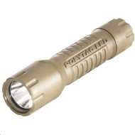 PolyTac LED - Coyote Code 88851