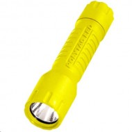 PolyTac LED - Yellow รหัส 88853