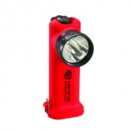 .Survivor LED 4AA - Orange Code 90540