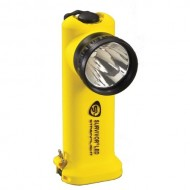Survivor LED 4AA - Yellow Code 90541