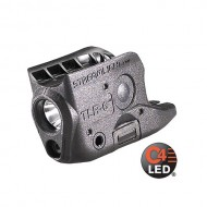 Streamlight TLR-6 G42/43 Blk รหัส 69270