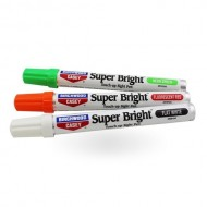 Super Bright Pen Kit Red/White/Green รหัส 15116