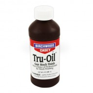 Birchwood Tru-Oil Stock Finish 8 oz รหัส 23035