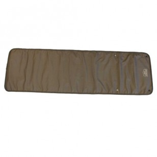 Birchwood Cleaning Mat Long Gun Cordura w/Snap 16x54in. รหัส 30262