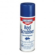 Reel Scrubber Synthetic Safe Cleaner, 10 Oz Aerosol รหัส 32240