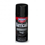 Barricade Rust Protection for Firearms, 10 oz net wt Professional Size Aerosol รหัส 33140