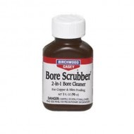 Bore Scrubber 2-in-1 Bore Cleaner, 3 oz Code 33625