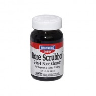 Bore Scrubber 2-in-1 Bore Cleaner, 5 fl oz Glass Bottle รหัส 33632
