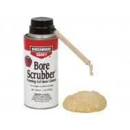 Bore Scrubber Foaming Gel Bore Cleaner, 5 fl oz รหัส 33633