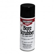 Bore Scrubber 2-in-1 Bore Cleaner, 10 oz net wt Professional Size Aerosol รหัส 33640