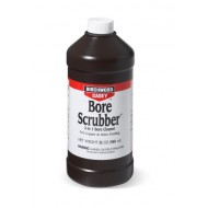 Bore Scrubber 2-in-1 Bore Cleaner, 32 oz net wt Professional Size Aerosol รหัส 33646