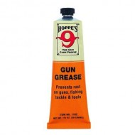 Hoppe's - Gun Grease Tube 50g. รหัส 1102