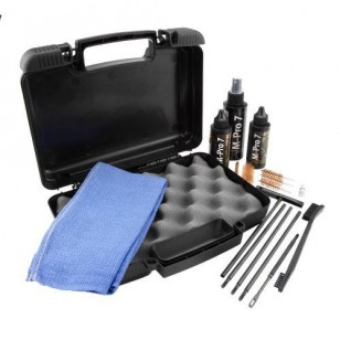M-Pro 7 Tactical Cleaning Kit รหัส 070-1505
