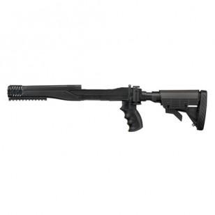 พานท้ายปืน ATI - Ruger 10/22 Folding Stock (Black)