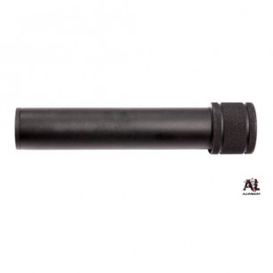ATI - Remington 7-Shot Aluminum Mag Extension รหัส A.5.10.2305