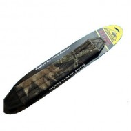 "Ultra Slings 48"" - Mossy Oak Break Up รหัส 26722"