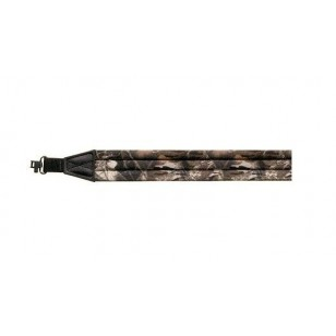 "Ultra Sling with Sewn-in 1"" Swivels - Mossy Oak Break Up รหัส 26724"