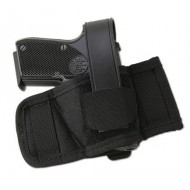 Uncle Mike's Baby Bet Belt Slide Holster รหัส 86901