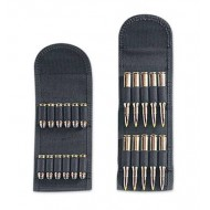 Uncle Mike's Folding Cartridge Carriers รหัส 88441