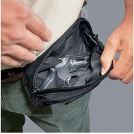 Uncle Mike's Gun Pak Belt Pouch รหัส 88891