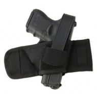 Uncle Mike's Side Bet Belt Slide Holster รหัส 86900